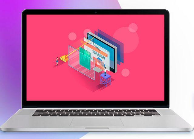 Ремонт, настройка компьютеров, Установка Виндоус Windows