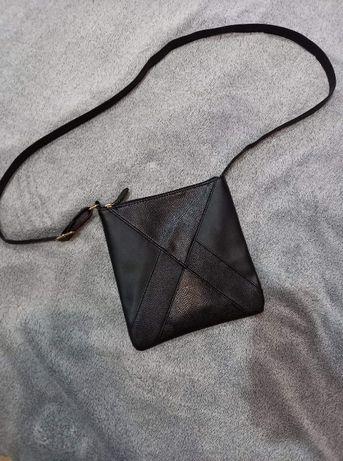 torebka na ramię