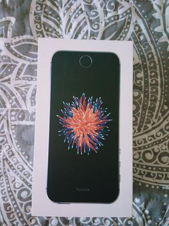 Telefon iPhone SE