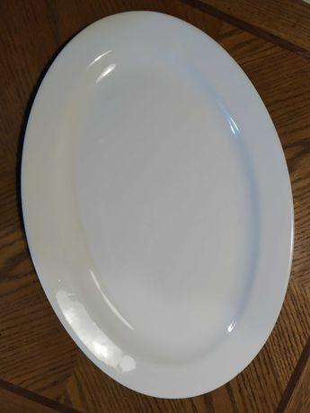 Посуда Біла. Турецька склокераміка