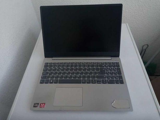 Lenovo Ideapad 330S Ryzen 5 512 SSD Na Garantia