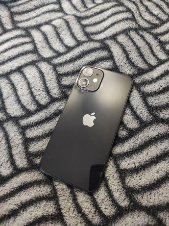Айфон 12 мини, отдам владельцу