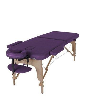Кушетка косметична, масажний стіл