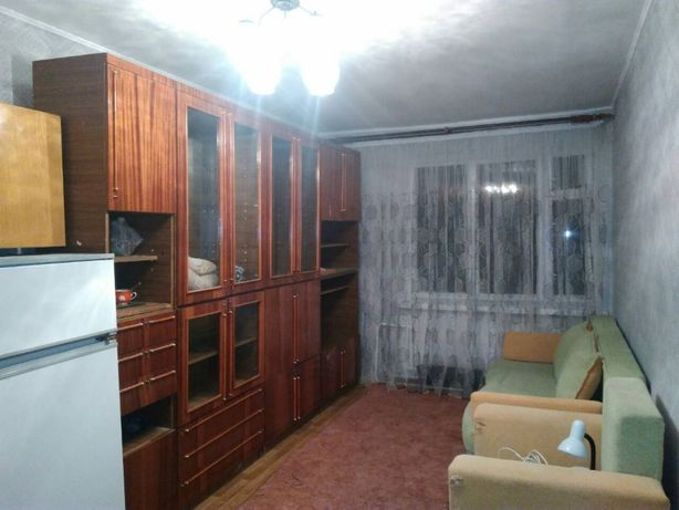 Здам кімнату в гуртожитку по вул.Макарова.р-н Ювілейного.