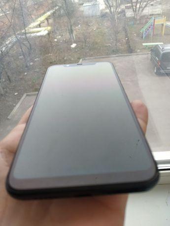 Xiaomi Mi 8 6/128gb