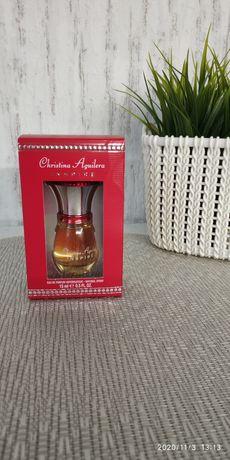 Christina Aguilera  Inspire woda perfumowana