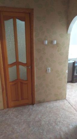 1 комнатная квартира на Электроне mn