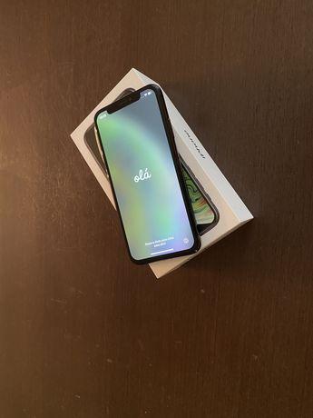 iPhone XS 256 Gb Space Grey