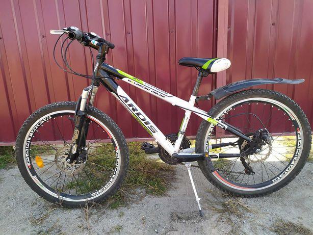 """Велосипед ARDIS FITNESS PRO 24"""" 13"""""""