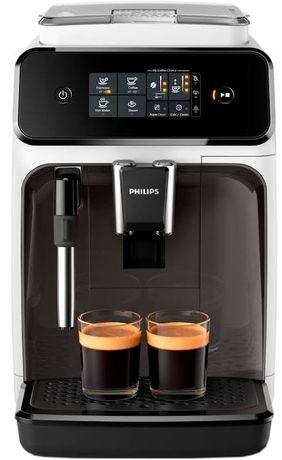 Philips ep1223/00