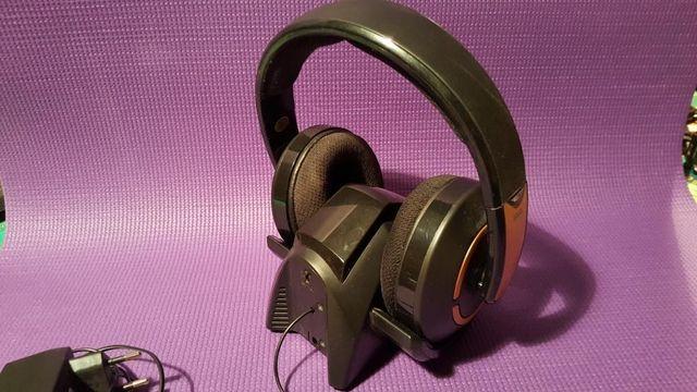 Słuchawki Bezprzwodowe FMH 7190 OKAZJA !