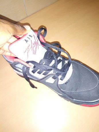 Nike Air Flight Jordan