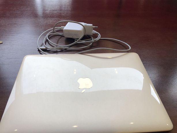 Apple Macbook 12 2015