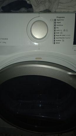 Maquina secar 8kg