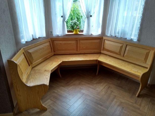ławka, siedzisko