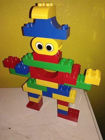 CX Grande Lego Duplo