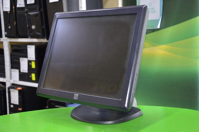 Сенсорный монитор ELO ET1515L   Для кафе / Ресторанов