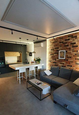 Wynajmę  2 pokojowe  mieszkanie ( Apartamenty Jagiellońskie )