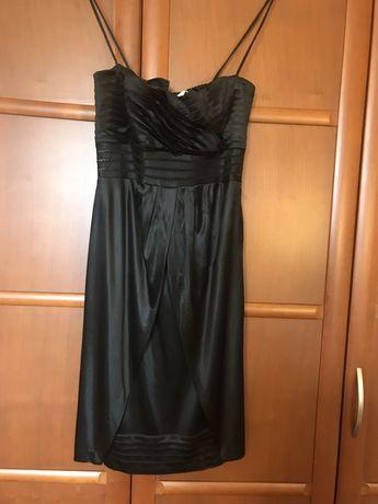 Брендовое платье  Ermanno Scervino.Оригинал