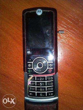 Продам Motorola Z3