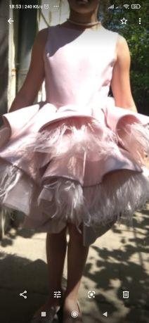 Прокат платья выпускного (4класс),на свадьбу(возможна продажа)