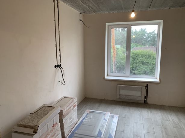 Продам 1 комнатную квартиру. Киев ул Радистов 30. Собственник