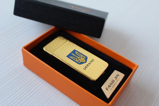 USB зажигалка, USB запальничка