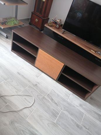 Vendo Móvel TV boa qualidade
