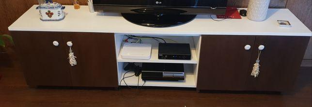 Móvel TV (Aparador)