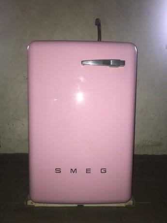SMEG стиральная машинка