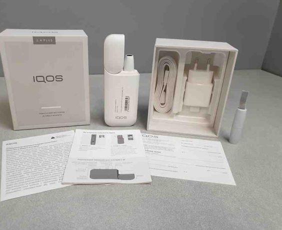 Электронная сигарета IQOS А1503