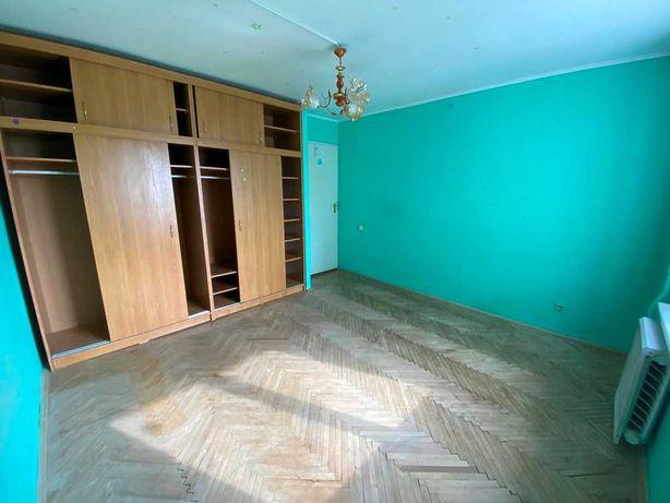 Оренда 2-к квартира без меблів вул. Петлюри біля школи та парку