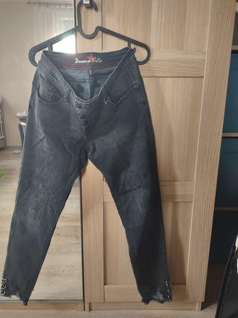 Spodnie damskie buena Vista