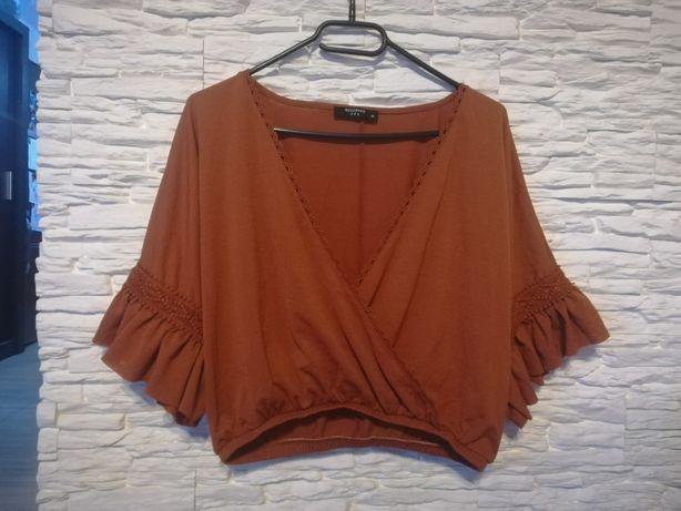 Nowa bluzka Reserved rozmiar 38
