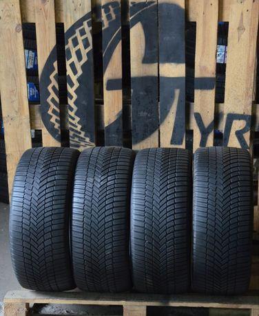 Шини літні 255 45 r18 Bridgestone резина колеса шины летние