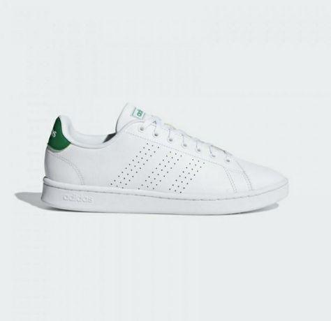 Кроссовки мужские Adidas Advantage