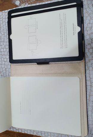 Notatnik, Futerał Moleskine na iPad3