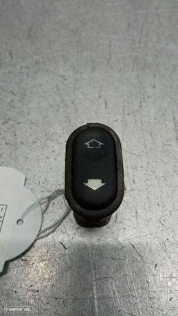 Interruptores Dos Vidros Frt Esq Ford Transit Caixa (E_ _)