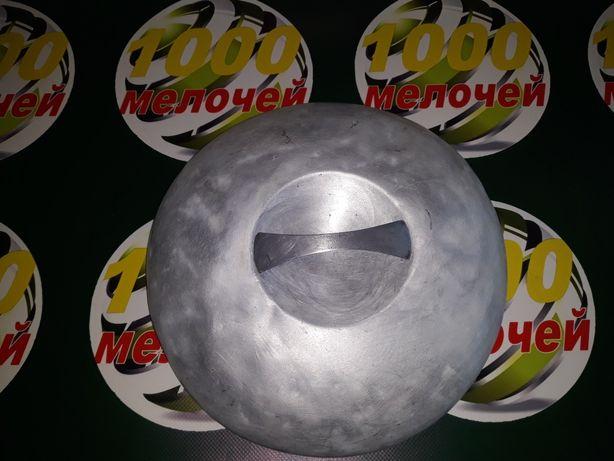 Алюминиевые  крышки насковородку и кастрюли ссср