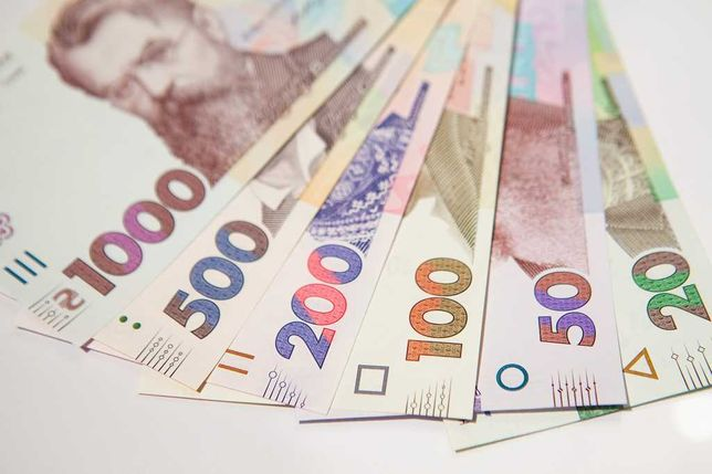 Частный займ, кредит без залога до 500.000, перекредитование МФО