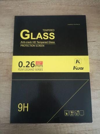 Защитное стекло на Asus Transformer Mini T102HA