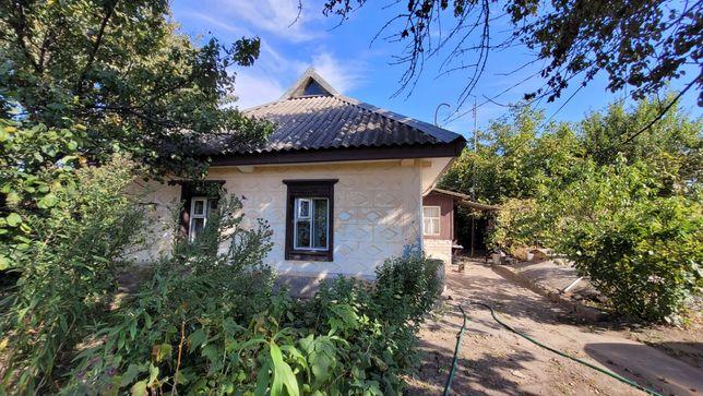 Продам дом в Куриловке с участком 24 сотки