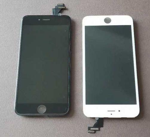 Модуль iPhone 5s,SE,6,6+,6s,6s+,7,7+,8,8+ Plus дисплей экран