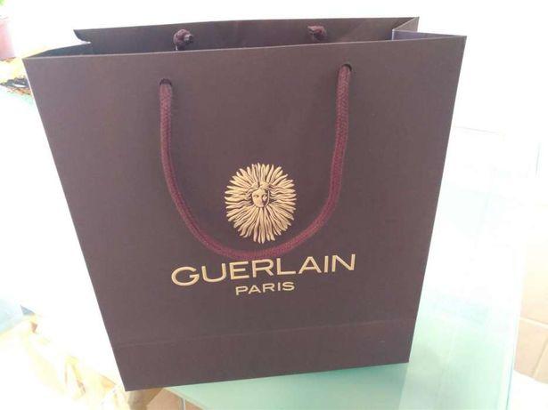 Saco Guerlain
