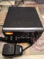 Cb radio ALAN 87