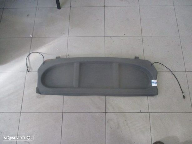 Tampo Da Mala TAMP273 DAEWOO / matiz / 2009 /