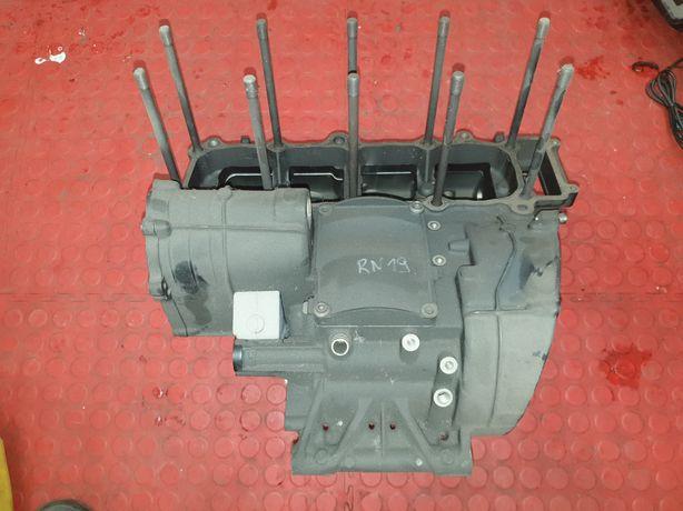 Blok silnika RN19/RN20
