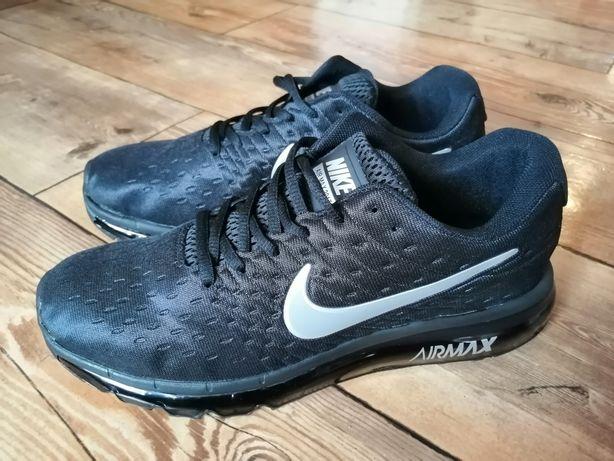Buty Nike Air max 2017