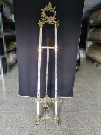 suporte coroas - funerária