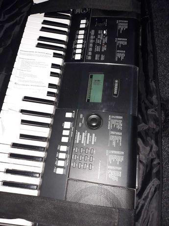Ищем музыканта для игры на синтезаторе